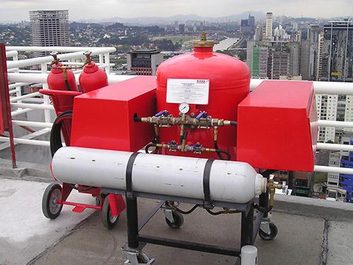 kit-acima-4500kg